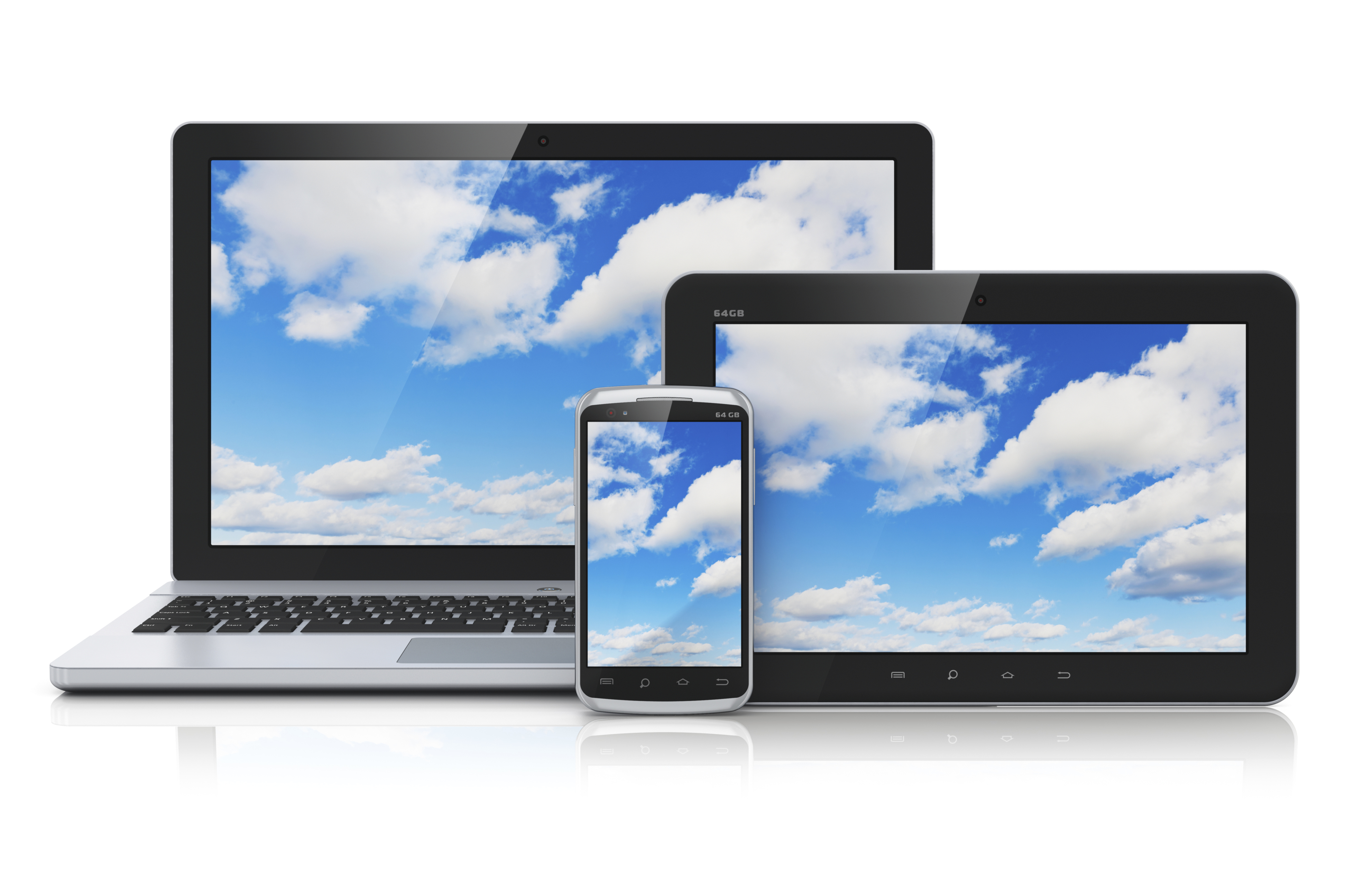4 Tips for Getting the Most Out of Zoom Video Conferencing ...