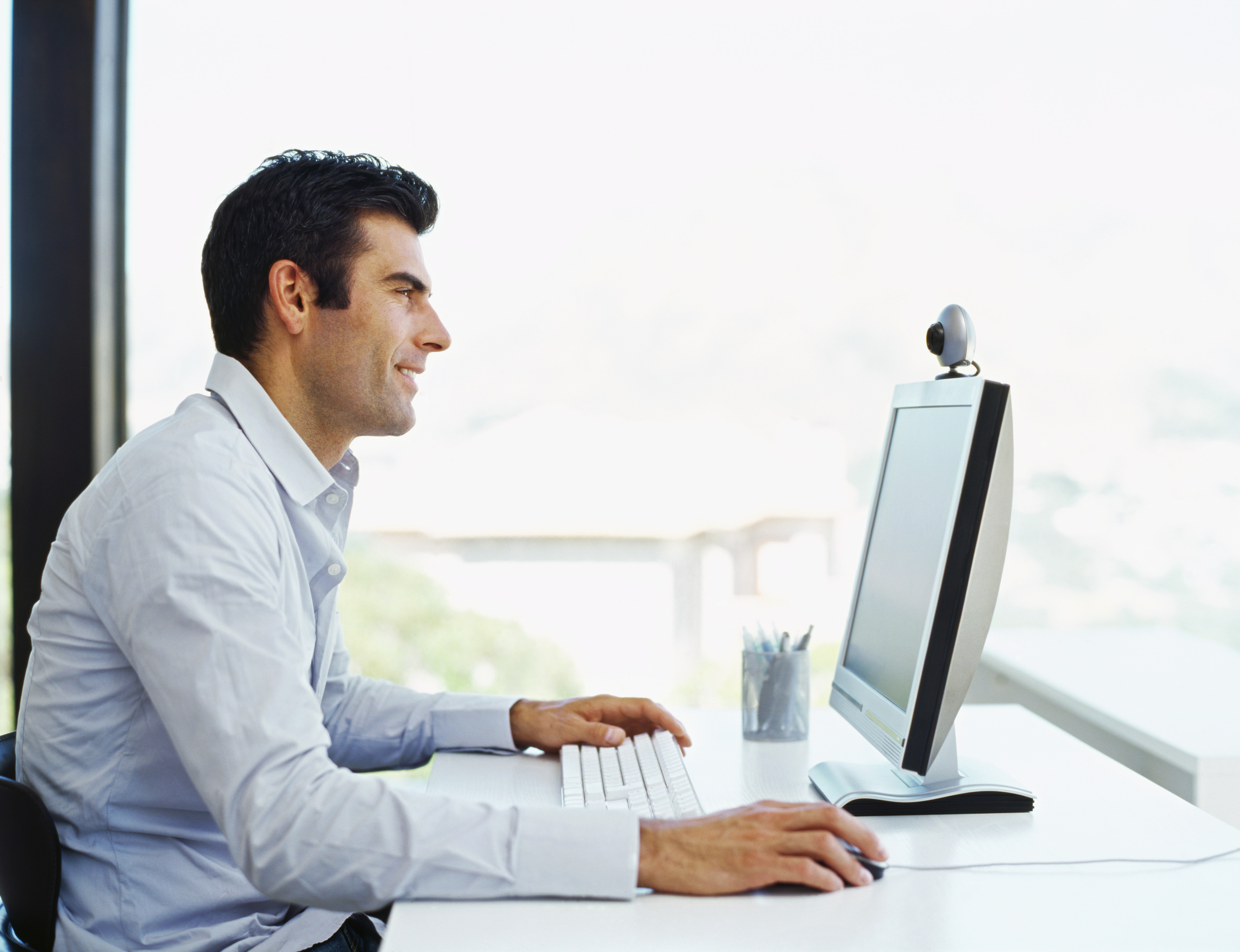 benefits to video conferencing zoom blog