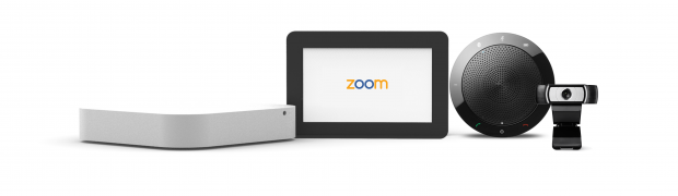 From Our CEO: Introducing ZoomPresence