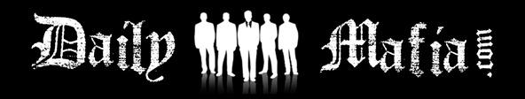 New Case Study: Daily Mafia Transforms Zoom Into a Gaming Platform