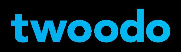 New Case Study: Twoodo Spreads Workplace Harmony With Zoom