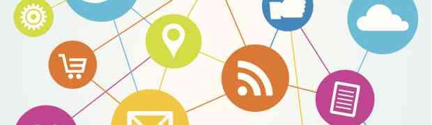 How To Be a Social Media Ninja With Zoom Video Webinars