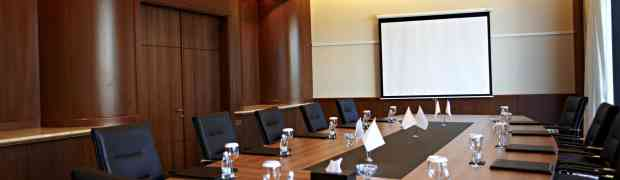 5 Lessons From Zoom's Conference Room Transformation Webinar