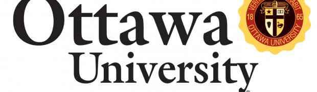 Ottawa University Applies Zoom With VTEL's IPanel