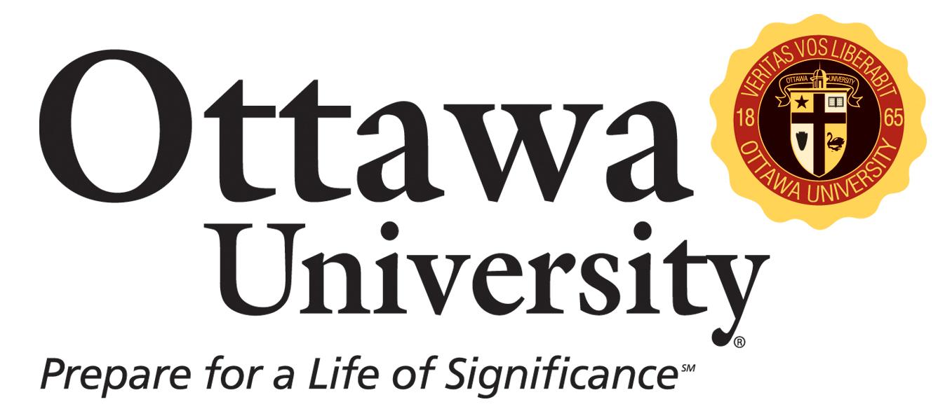 Ottawa University Applies Zoom With Vtel S Ipanel Zoom Blog