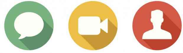 Zoom's Tech Partners Showcase Webinar