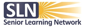 Senior Learning Network Encourages Life-long Learning On Zoom