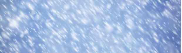 Five Crucial Snowmageddon Apps