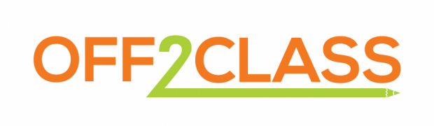 Guest Blog Post: Why Off2Class Loves Zoom For ESL Instruction