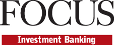 Investment Banker Reaches More Clients Through Zoom