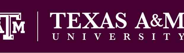 Texas A&M Zooms Experiments Into Space