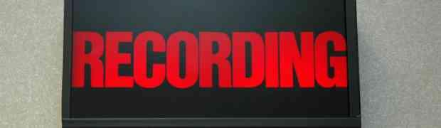 Recording & Recap: Zoom Recording Webinar