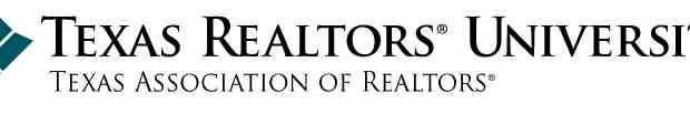 Texas Association of REALTORS® Educates State-Wide With Zoom