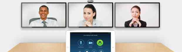 Zoom Announces Strategic Partnership With IVCi