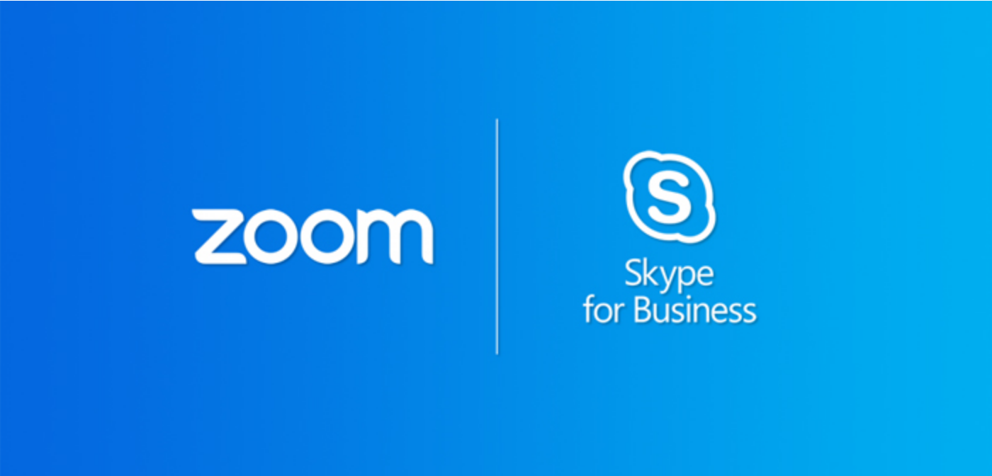 filling the skype for business feature gaps