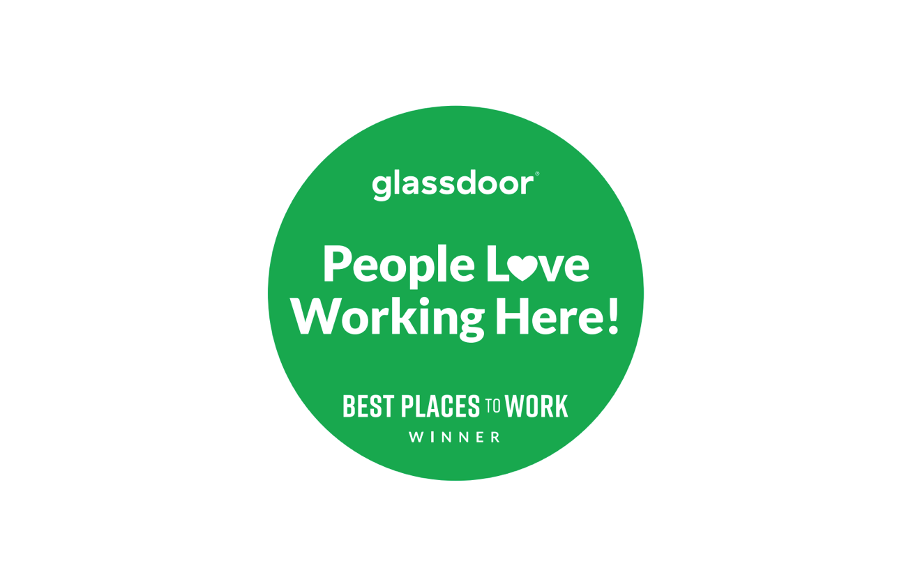 Zoom Named A Glassdoor Best Place To Work