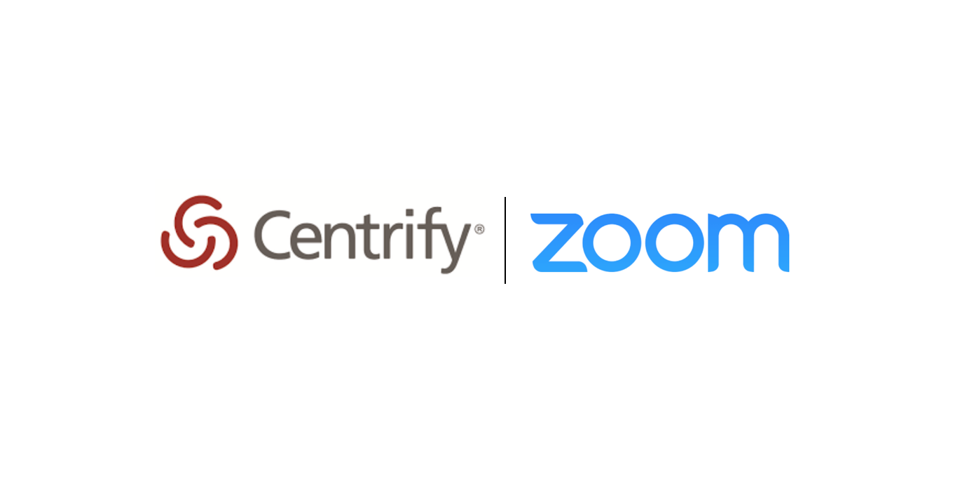 Case Study: Centrify Boosts Collaboration with Zoom Rooms ...
