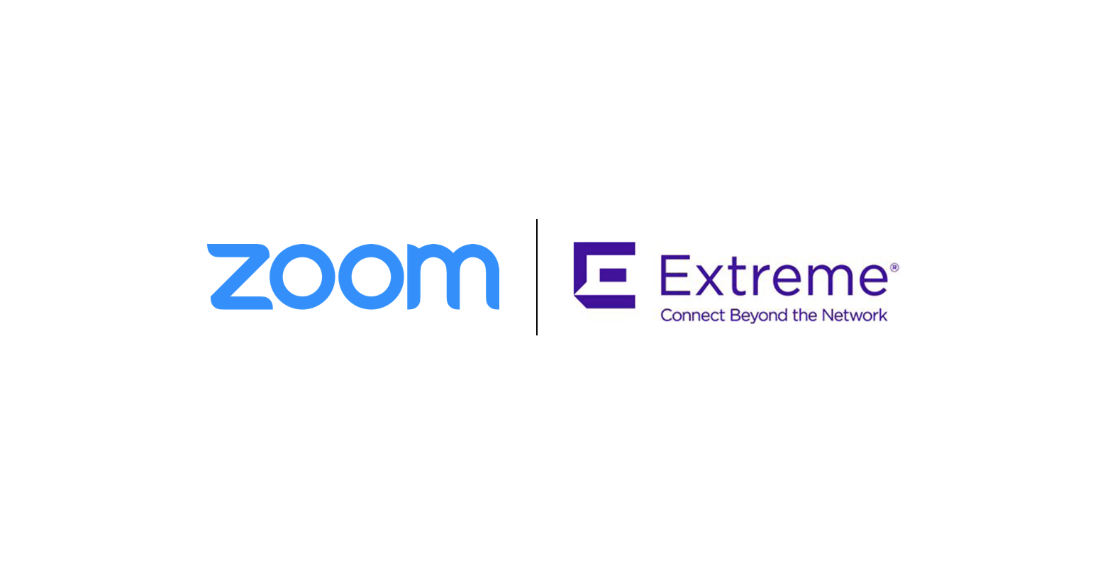 Case Study: Extreme Networks Combines Zoom and Skype for