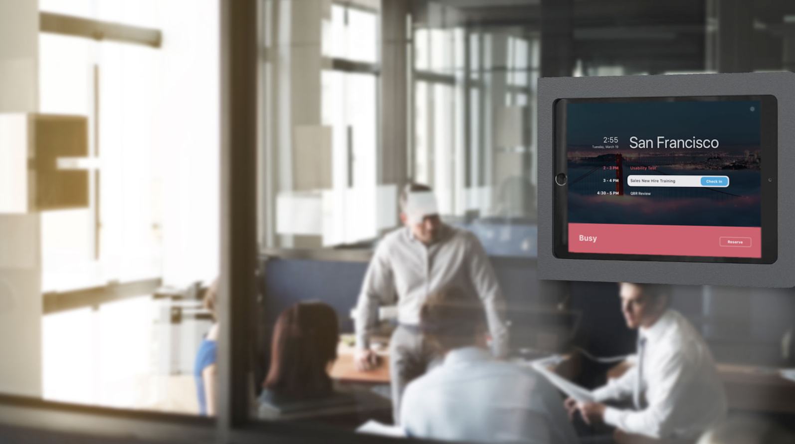 New Features for Zoom Rooms Digital Signage + Scheduling ...