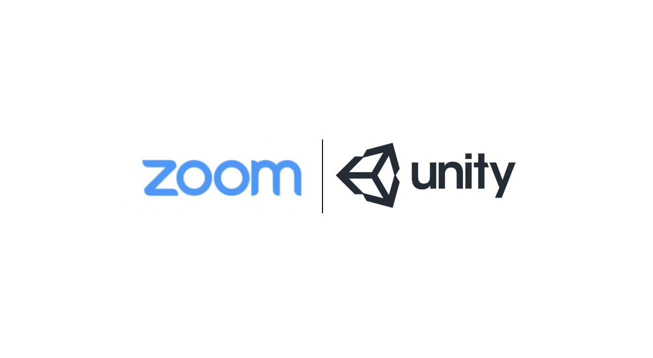 Unity Technologies Installed 166 Zoom Rooms Across 21