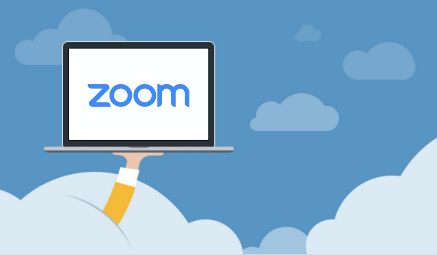 Zoom Announces New Capabilities Integrations For Zoom Phone