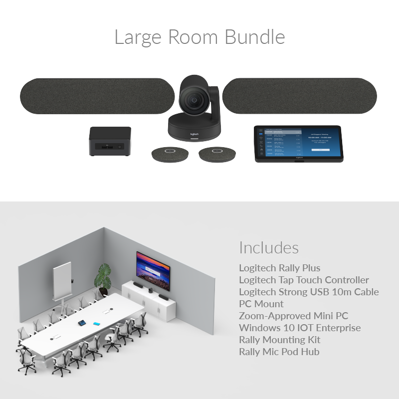 large-room-bundle