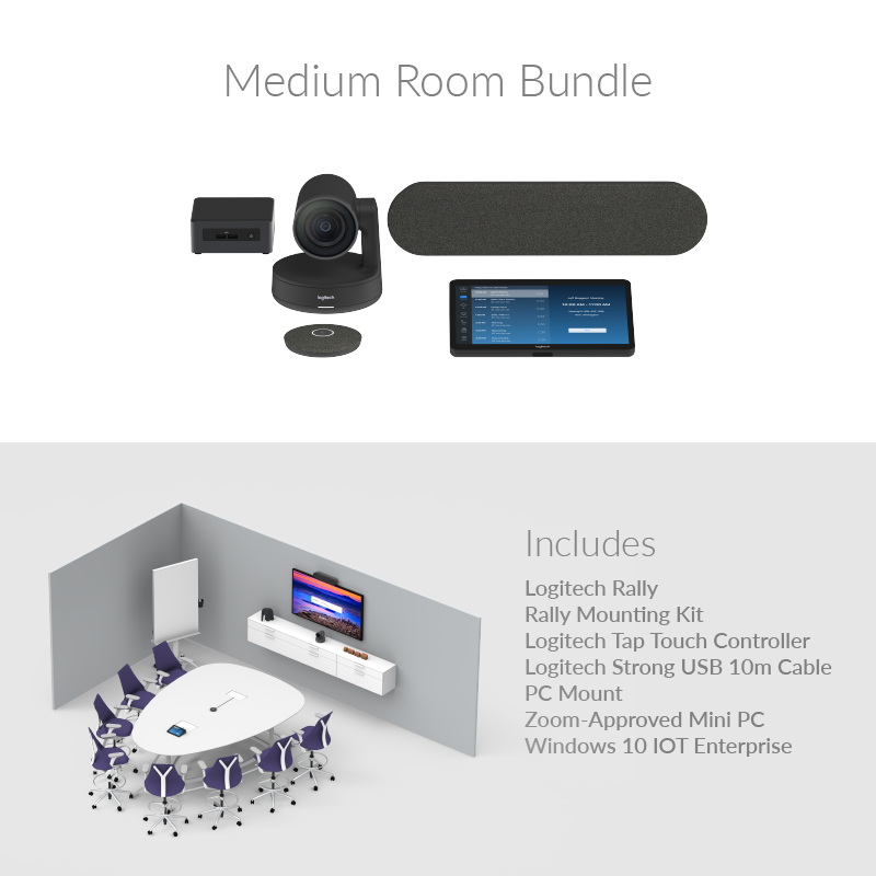 medium-room-bundle