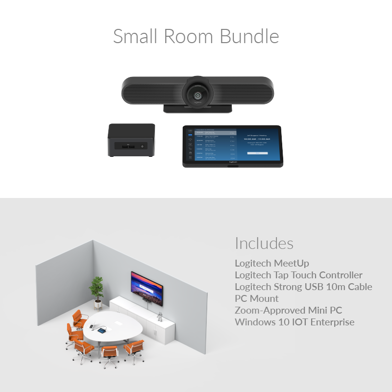 small-room-bundle