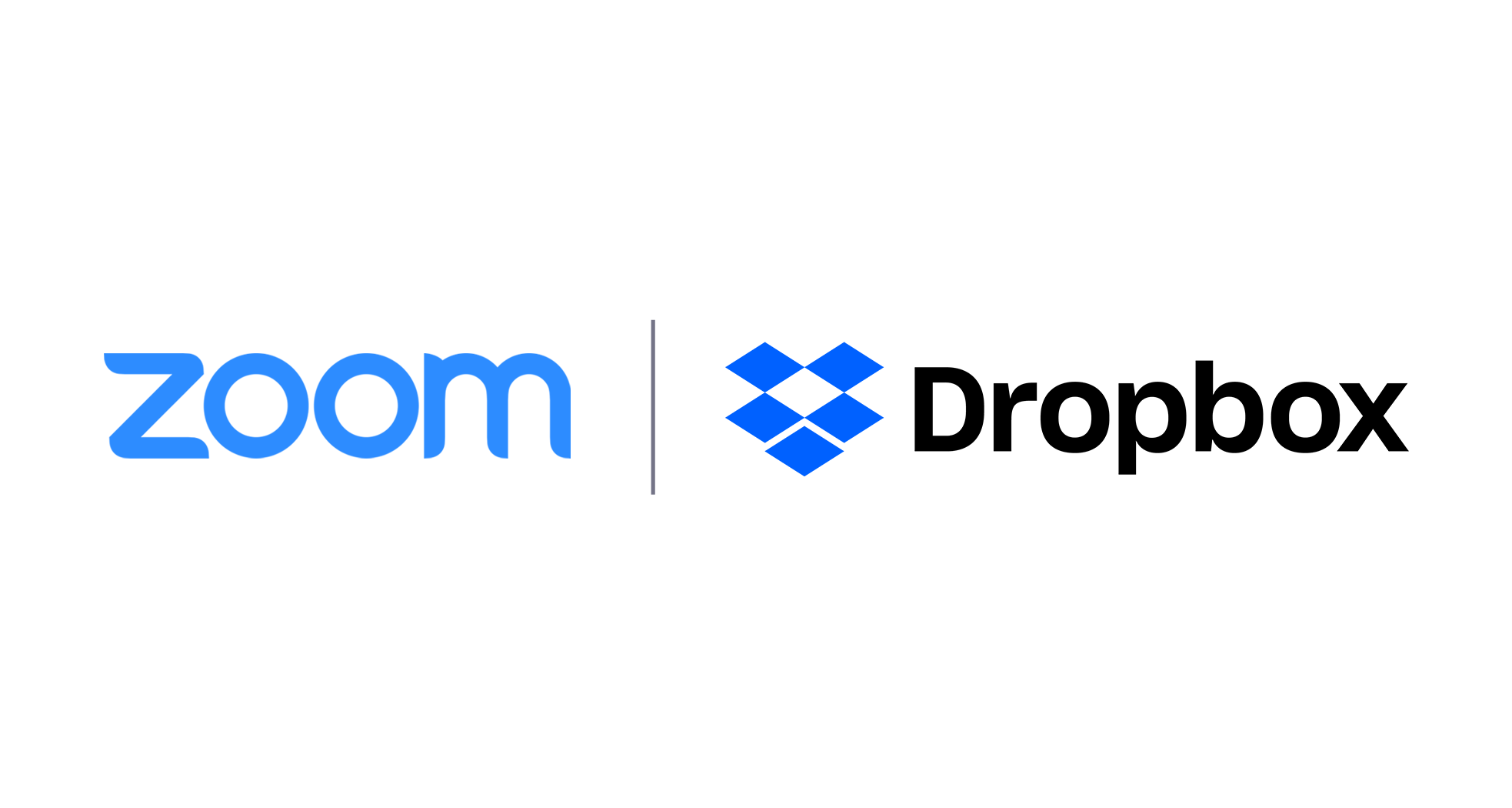 Introducing New Collaboration Capabilities with Zoom and