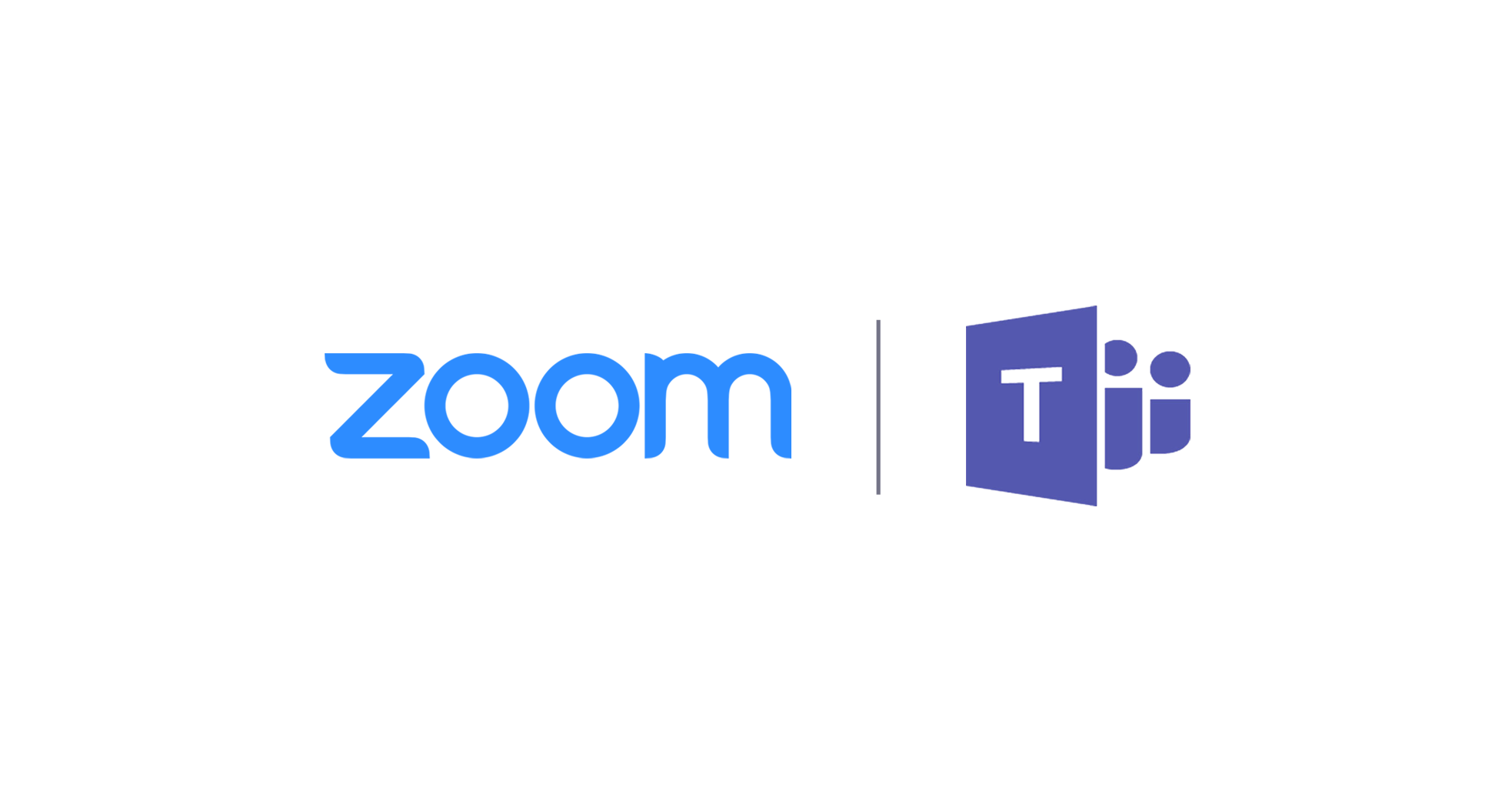 Zoom S Teams App Expands Video Functionality In Microsoft