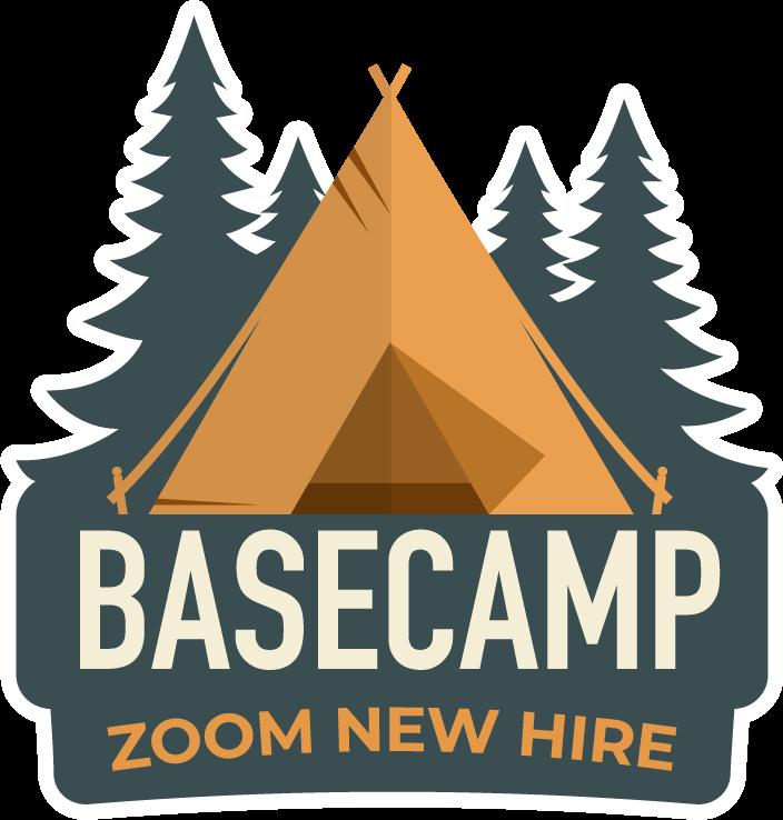 Zoom Basecamp logo