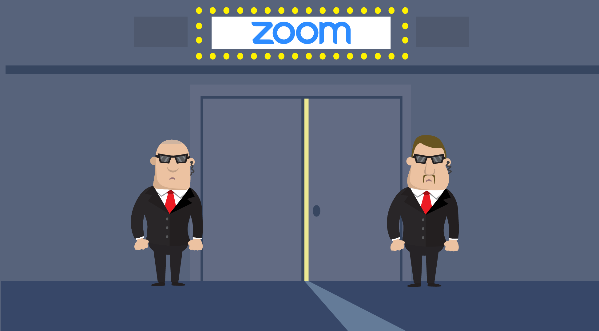 blog.zoom.us