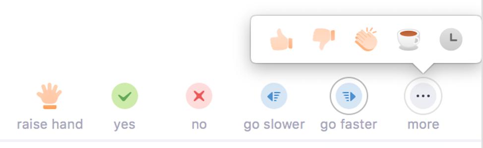 New UI Buttons