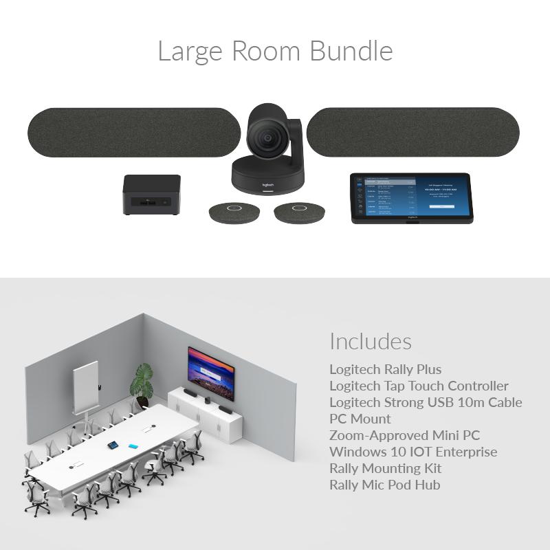 large-room-bundle