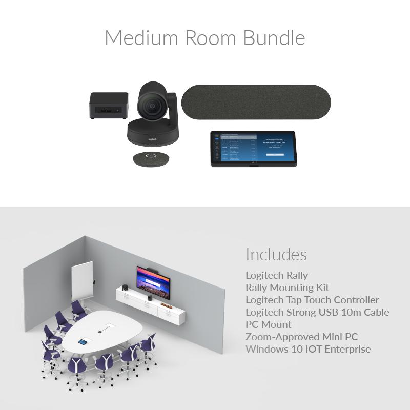 medium-room-bundle