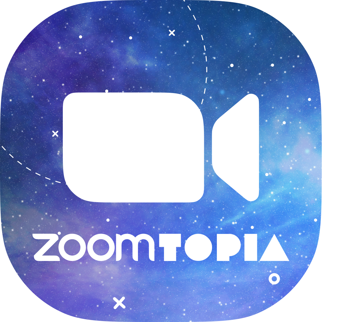 Zoomtopia 2019 App