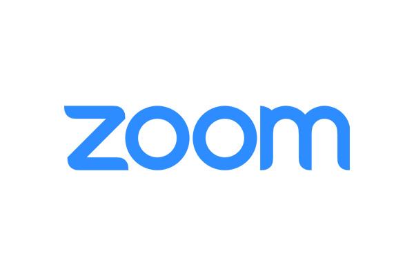 画面 zoom 人数