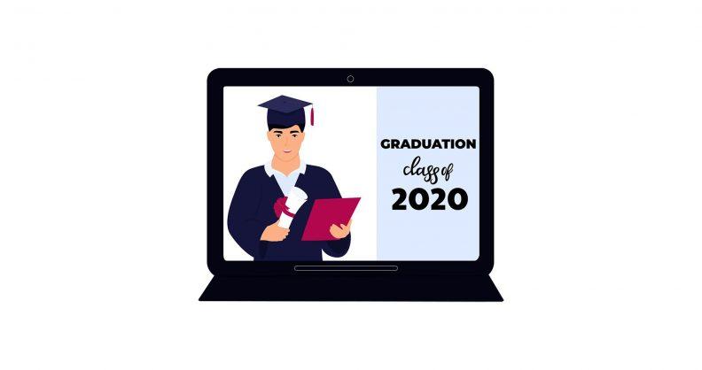 Consejos Para Celebrar Tu Ceremonia De Graduación En Zoom Zoom Blog