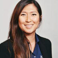 Esther Yoon