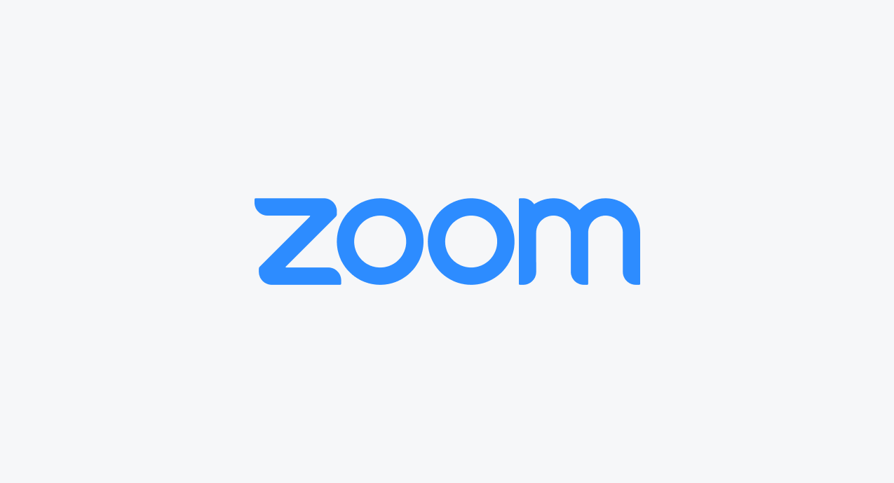 blog.zoom.us