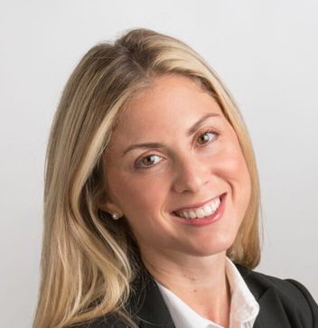 Marianna Shafir