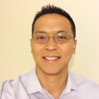 Wes Liu