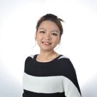 Iris Luo