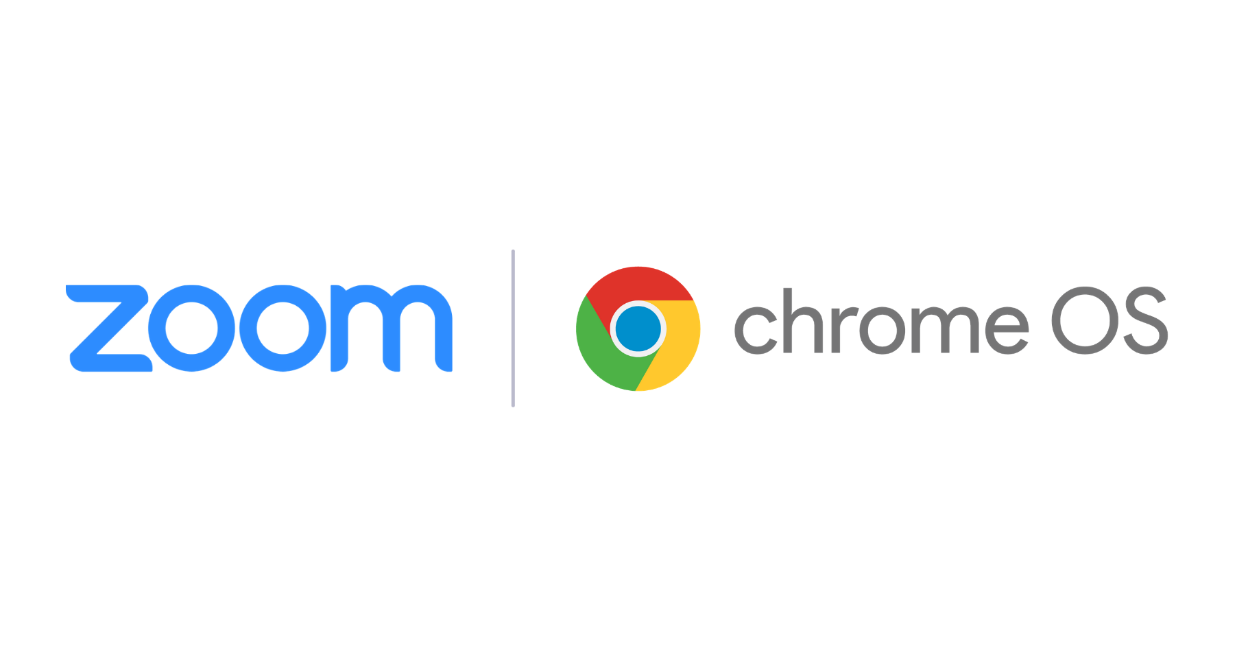 How to Use Zoom on a Chromebook With Our New Progressive Web App (PWA)