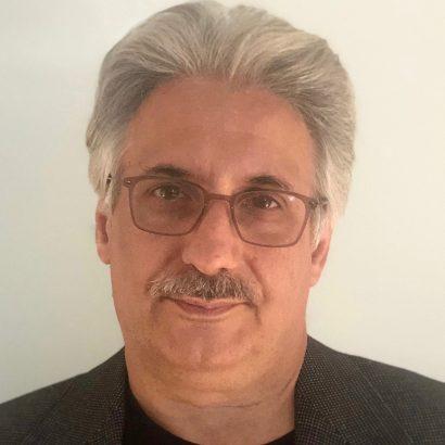 Gary Sorrentino
