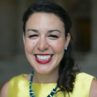 Lauren Belive