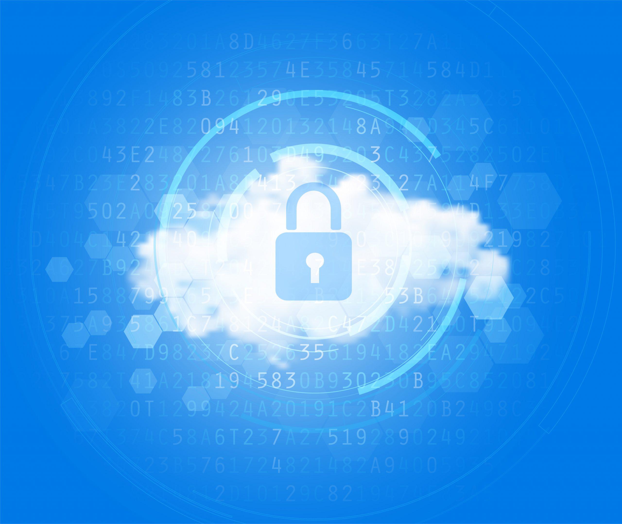 Zoom veröffentlicht Checkliste zu Datenschutzkonferenz-Empfehlungen - Zoom Blog