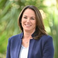 Hellene Garcia