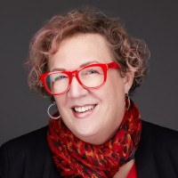 Lynne Oldham