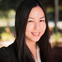 Katrina Tsai